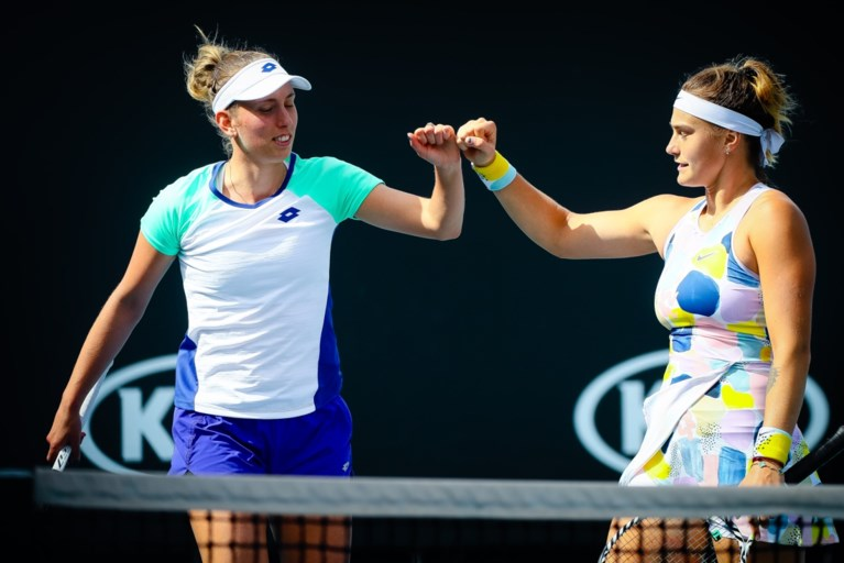 Opmerkelijke exits op Australian Open: geen 24e titel voor Serena Williams, carrière van Caroline Wozniacki is voorbij