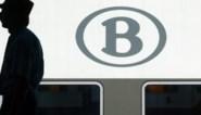 """623 grove fouten, maar slechts 31 ontslagen: N-VA wil af van """"overbescherming"""" spoorpersoneel"""