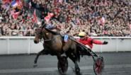 100 jaar Grand Prix d'Amérique: topsport als eerbetoon aan soldaten, met paarden als helden en gokkantoren die floreren