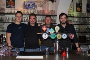 Café De Casino sluit voor grondige renovatie, uitbaters keren niet terug