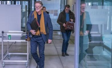 """Euthanasie-expert Wim Distelmans uit kritiek op euthanasieproces: """"Volgens mij is de familie van Tine Nys onder druk gezet"""""""