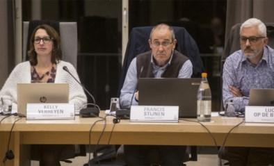 Turnhout moet op zoek naar 26 miljoen euro na rekenfoutje