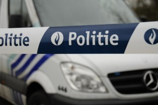 Drugsdode in Waregem