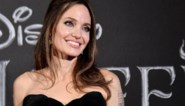Angelina Jolie leert kinderen fake news te herkennen