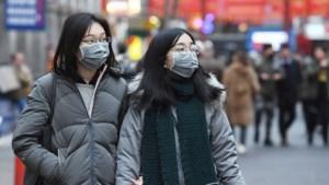 """Arts die patiënten met coronavirus in Frankrijk opvolgt: """"Er zullen nog gevallen volgen in Europa, maar kans op epidemie is klein"""""""