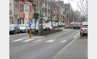 Gevraagd: veiliger oversteekplaatsen in Plezantstraat