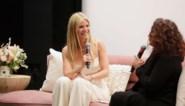 """Gwyneth Paltrow onthult in haar nieuwe show dat ze samen met haar echtgenoot MDMA probeerde: """"Een heel emotionele gebeurtenis"""""""