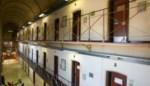 Maandag gaat ook Mechelse gevangenispersoneel staken