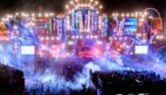 Belgische tickets Tomorrowland uitverkocht in recordtijd