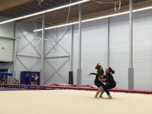 Sporthal geopend na investering van 1 miljoen euro