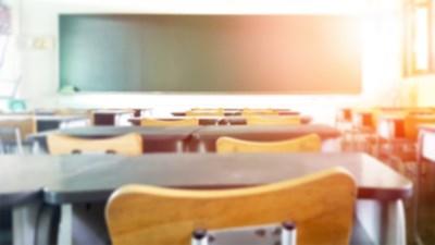 Is vierdaagse schoolweek de oplossing voor lerarentekort?