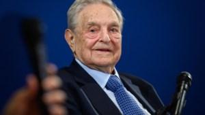 1 miljard voor universiteiten om dictators te stoppen