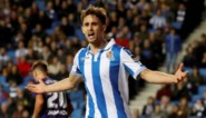 Real Sociedad wil 18 miljoen euro voor Adnan Januzaj, AS Roma in poleposition