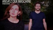 Burial Songs: het eerste therapeutische album van Ansatz der Maschine