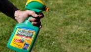 Bayer wil Roundup-affaire schikken voor 10 miljard dollar