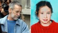 Ex-vrouw verklaart dat seriemoordenaar Michel Fourniret ook de moord op Estelle Mouzin (9) pleegde