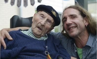 """Oudste man van België overleden: 108 jaar dankzij """"glaasje paardenmelk per dag"""""""