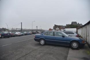Als het van NMBS afhangt, moet je straks ook in Geraardsbergen betalen om te parkeren aan station