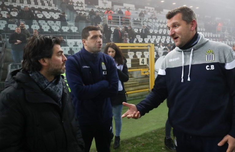 "Pro League wil Charleroi–Mechelen inhalen op 4 februari bij 0-0, Charleroi niet akkoord: ""Wij gaan sowieso in beroep"""