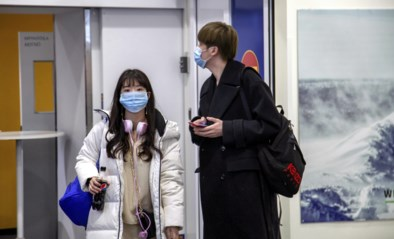 Mythes en waarheden over het coronavirus: moeten ook wij mondmaskertjes dragen en moeten we vaker onze handen wassen?