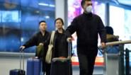 Coronavirus breidt zich nu ook uit in Frankrijk: in één avond drie besmettingen vastgesteld
