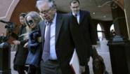 Vijf jaar cel voor Amerikaanse ex-farmabaas