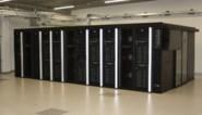 Het 'megabrein' dat 6 miljoen euro moet kosten: UGent krijgt supercomputer tegen eind dit jaar