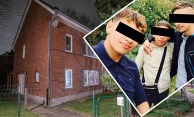 Negende verdachte aangehouden in zaak rond 'verkocht' meisje