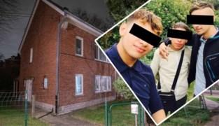 Negende verdachte aangehouden in zaak rond 'verkocht' meisje dat wekenlang werd opgesloten