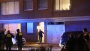 Nieuwe aanslag was wellicht boodschap voor tweelingbroer van hoofdverdachte in groot drugsdossier