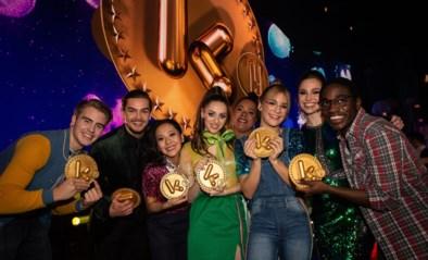 #LikeMe is de grote slokop op het Gala van de Gouden K's