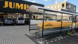 """Jumbo doet het """"ruim beter dan verwacht"""" in België"""