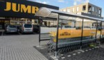 """Stad weigert vergunning voor Jumbo in noorden van Gent: """"Dit voorstel verslindt te veel ruimte"""""""