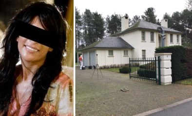 Ex van zakenman opnieuw in cel voor villamoord
