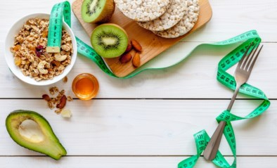 Beyoncé, Nicole Kidman en Twitter-baas zweren bij dit dieet, maar is het ook gezond?