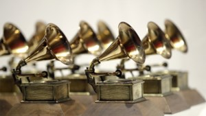 Nieuwkomers Lizzo, Billie Eilish en Lil Nas X grootste kanshebbers voor Grammy's