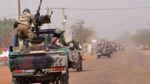 Zeker vijftien Malinese gendarmes gedood bij aanval op militair kamp