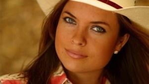 """Ex-Miss Belgian Beauty getuigt over miskraam: """"In mijn geheugen gegrift alsof het gisteren was"""""""