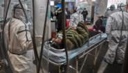 """""""Het coronavirus grijpt sneller om zich heen dan verwacht"""": dodental in China opgelopen naar 56, virusstam geïsoleerd"""