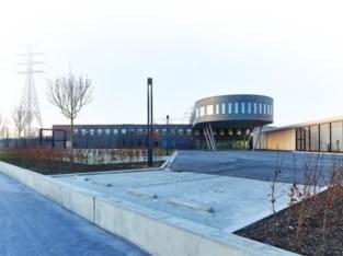 Nadat patiënten zelf naar buiten konden: onveilige deuren forensisch-psychiatrisch centrum in Gent worden aangepast