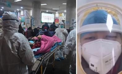 Chinese overheid censureert geruchten over veel grotere uitbraak coronavirus, zelfs staatsmedia kritisch over aanpak epidemie