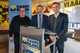 """Omstreden Israël-reis doet Vlaams Belang dromen in Gent: """"En toen gebeurde er iets wat niemand had verwacht"""""""