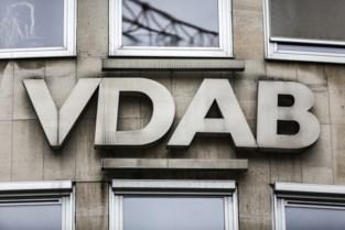 Aantal vacatures in Vlaams-Brabant stijgt