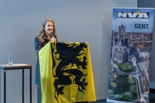 """N-VA wil rem op 'koning fiets' in Gent: """"We zullen erover waken dat automobilisten zich niet blauw moeten betalen"""""""