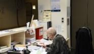 De kleine lettertjes bij de grote pensioenbelofte: iedereen belooft 1.500 euro, maar dat is niet bij elke partij even veel