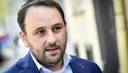 PVDA dient klacht in tegen N-VA-Kamerlid Michael Freilich wegens laster en eerroof