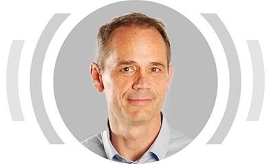 """""""De diefstal van de eeuw, gepleegd door Anderlecht"""""""