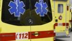 Man raakt zwaargewond nadat gsm in zijn broekzak ontploft