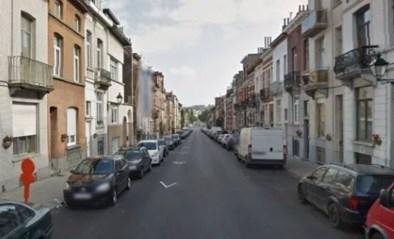 Zestienjarige jongen overleden na aanrijding terwijl hij met hond aan het wandelen is