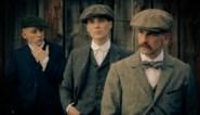 Regisseur 'Peaky Blinders' bevestigt zesde seizoen